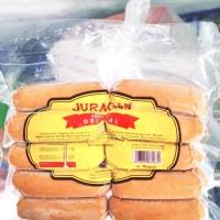 Juragan Sosis Bakar Original 10pc Frozen Food Grosir