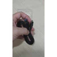 Kabel Data Hardisk Eksternal / Hard disk External USB 3.0 - Original