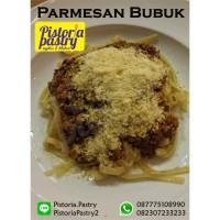 Parmesan (Cheese) Bubuk Floridia