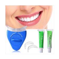 Whitelight Tooth Alat Pemutih Gigi White Light Teeth KQ46