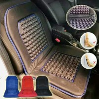 Cover jok sarung jok Sandaran Jok mobil Daihatsu zebra - TERMURAH