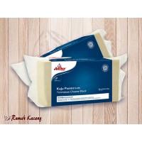 Keju Parmesan Anchor 1 Pack (800g - 900g)