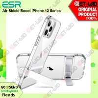 Case iPhone 12 Pro Max / 12 Mini / 12 Pro ESR Air Shield Boost