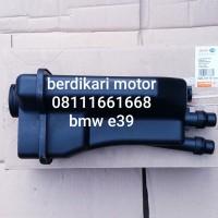 tabung air radiator bmw e39 behr / tabung resefoir / tabung radiator