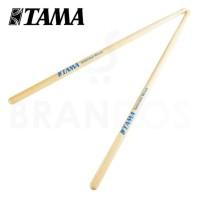 Drum Pad 6 Inch & Stick Drum (Zildjian / Tama / Sonor)