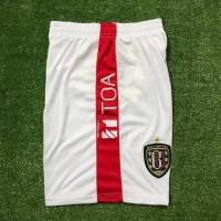 Terlaris Celana Bola Bali United Ukr L-Xl Terlaris