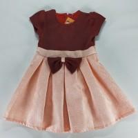 Dress Anak Umur 2-4 Tahun Terusan Lucu Dan Bagus