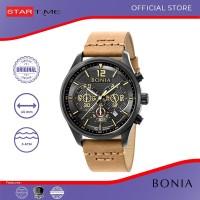 Jam Tangan Bonia Pria Analog B10393-1732C