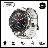 AmazFit T-REX Smart Watch AmazFit TREX GPS Smartwatch - Garansi Resmi
