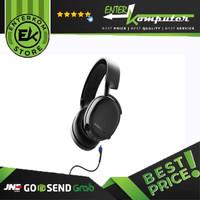 Steelseries Arctis 3 Bluetooth With 7.1 DTS Headphone:X