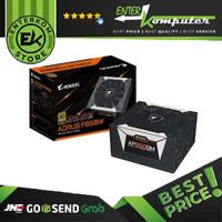 Gigabyte Aorus GP-AP850GM 850W 80+ Gold - Fully Modular / PSU 850W