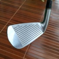 STICK GOLF IRON BRIDGESTONE