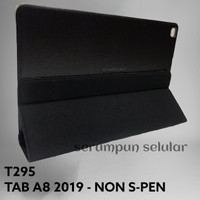 Book Cover Case Samsung Galaxy Tab A 8 inch 2019 T295 T290 Oem