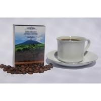 kopi arafa kopi hitam kopi robusta khas kerinci jambi 250 gram