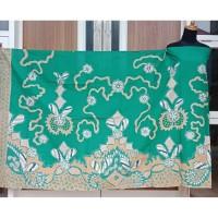 Batik Umiromlah Bahan Kain Batik Full Tulis Madura Pamekasan 1210156