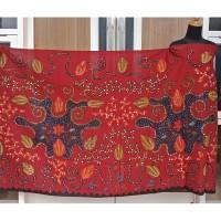 Batik Umiromlah Bahan Kain Batik Full Tulis Madura Pamekasan 2210148