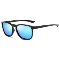 Original AOFLY Kacamata Pria Sunglasses Polarized Anti UV - MD-6190 -