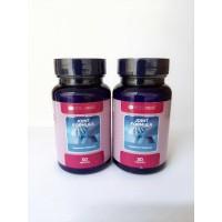 Wellness Joint Formula Memelihara Kesehatan Persendian (30 kapsul)