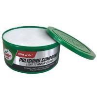 fresh perawatan kendaraan turtle wax bundle polishing compound pasta .