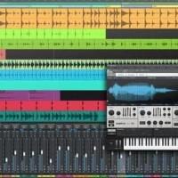 Ready Stock Daw - Presonus Studio One 4 Complete Edition Promo