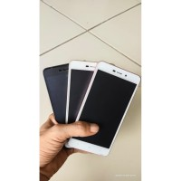 Xiaomi Redmi 4A 2/16GB Bekas/Second