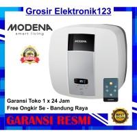 Water Heater MODENA 15 Liter CASELLA - ES 15DR