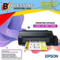 Printer Epson L1300 A3 Ink Tank Printer