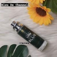 parfume bibit thailand original