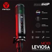 FANTECH MCX01 LEVIOSA - Gaming Microphone