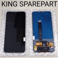 LCD TOUCHSCREEN XIAOMI MI9 COMPLETE