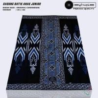 Sarung anak/sarung batik anak/busana muslim anak laki-laki/gamis anak