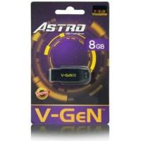 Flashdisk USB Vgen Astro 2.0.Original. 8gb 16gb 32gb 64gb.