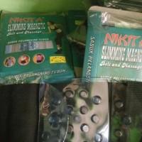 Nikita Slimming Belt and Magnetic murah