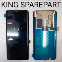 LCD TOUCHSCREEN XIAOMI REDMI NOTE 10 ORIGINAL