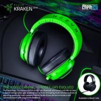 Razer Kraken 2019 Multi Platform Gaming Headset