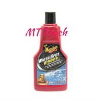 MEGUIARS WATER SPOT REMOVER 16OZ 473ML