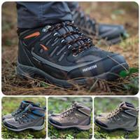 Sepatu Gunung / Sepatu Hiking Air Protec Protector