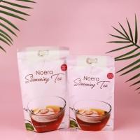 Noera Slimming Tea isi 30