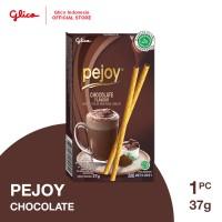Glico Pejoy Chocolate