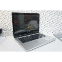 Laptop Asus TP300LA - Core i3 4030 1.9Ghz - Ram 4Gb - HDD 500Gb Touch