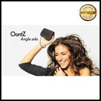 Oontz Angle Solo Super Portable Bluetooth Speaker Terlaris
