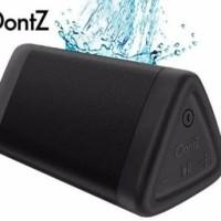 Speaker Bluetooth OontZ Angle Solo Super Portable Bluetooth Speaker