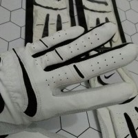 sarung tangan golf NiKE murah tahan lama