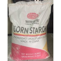 Maizena Flour / Tepung Jagung / Corn Starch Of Holland - 1kg