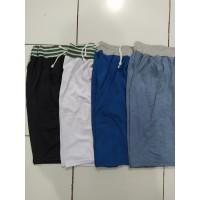 Celana Pendek Pria Murah / Celana Kolor Murah