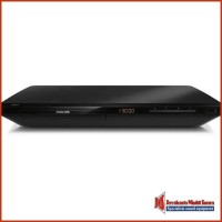 Philips BDP3480 Blu-ray Disc/ DVD player