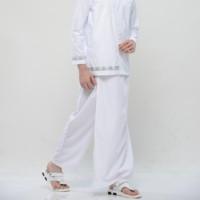 Terlaris Rabbani - Sarung Celana Ahsyar Original