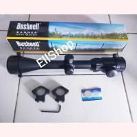 Telescope Bushnell 3-9X40 Eg Mildot Kode 940