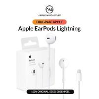 Apple EarPods Lightning Connector Original BNIB