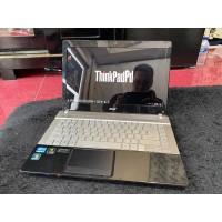 Laptop Acer V3 471G Core i7 Ram 8gb Nvidia Mulus
